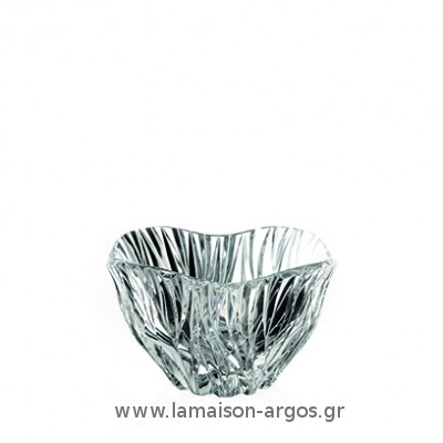 κρύσταλλα DA VINCI ISIS 2 Vaso