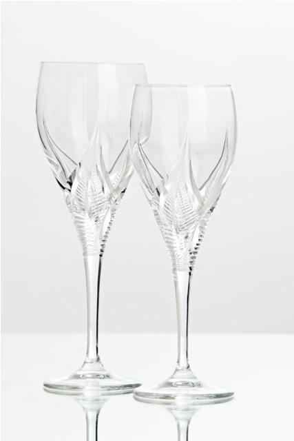 κρυστάλλινα ποτήρια sp 611