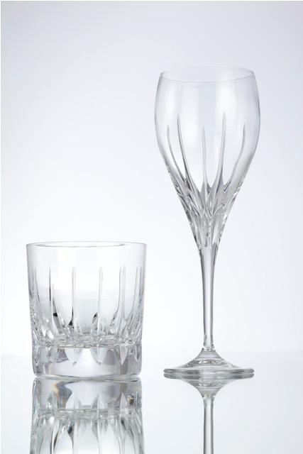 κρυστάλλινα ποτήρια sp 650 jpg