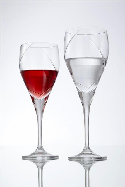κρυστάλλινα ποτήρια sp 663