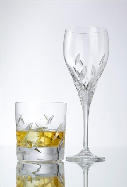 κρυστάλλινα ποτήρια sp 669