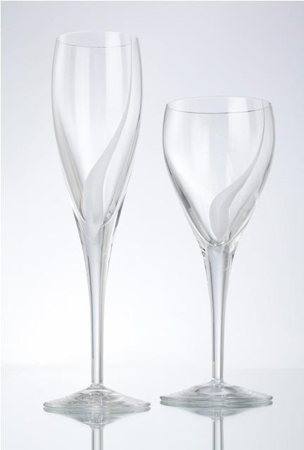 κρυστάλλινα ποτήρια sp 680