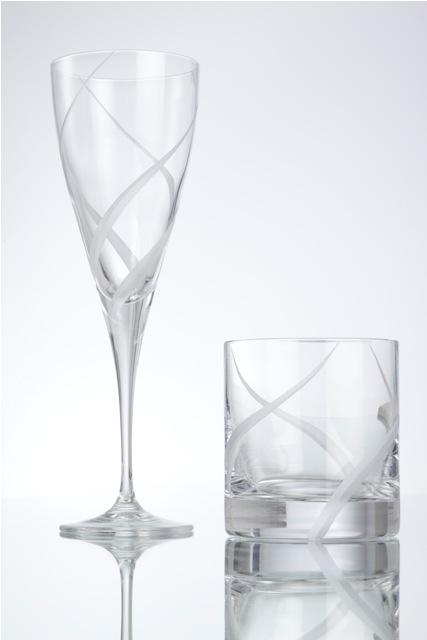 κρυστάλλινα ποτήρια sp afrodite1