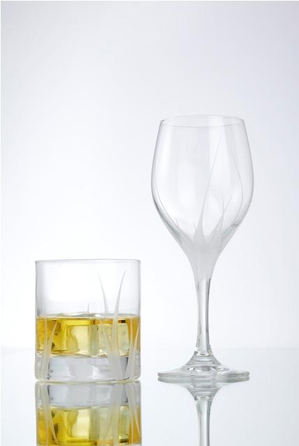 οικολογικά ποτήρια sp 461