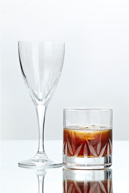 οικολογικά ποτήρια sp aura 680