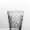 οικολογικά ποτήρια sp britain 1