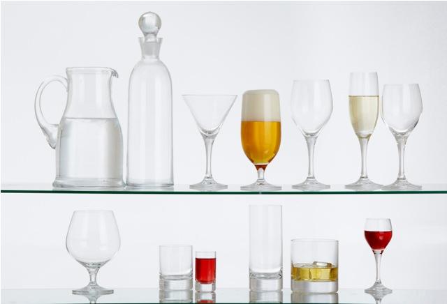 οικολογικά ποτήρια sp mondial