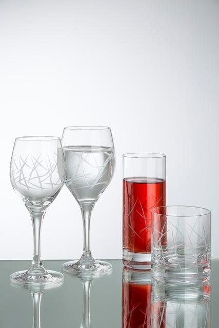 οικολογικά ποτήρια sp shang