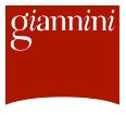 giannini1
