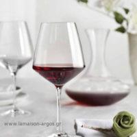 κρυστάλλινα ποτήρια DA VINCI ARIA1