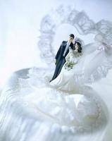 Λίστα γάμου