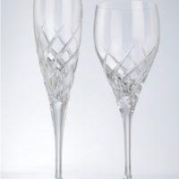 κρυστάλλινα ποτήρια sp 640