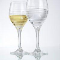 οικολογικά ποτήρια sp 465