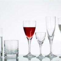 οικολογικά ποτήρια sp aura