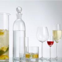 οικολογικά ποτήρια sp diva
