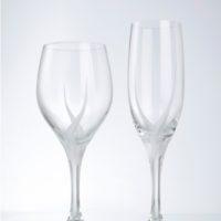 οικολογικά ποτήρια sp duetto