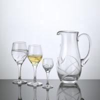 οικολογικά ποτήρια sp picasso